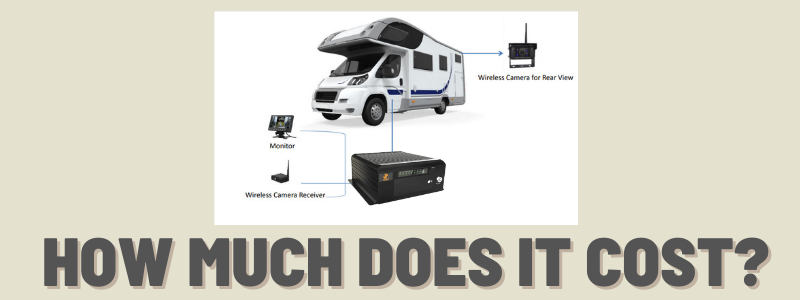 Mobile DVR system FAQs 4