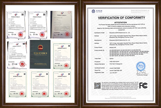 QOHO-Patent-for-utility-model-and-design-patent