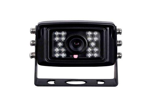 Reverse Car Camera System MC018 (1)