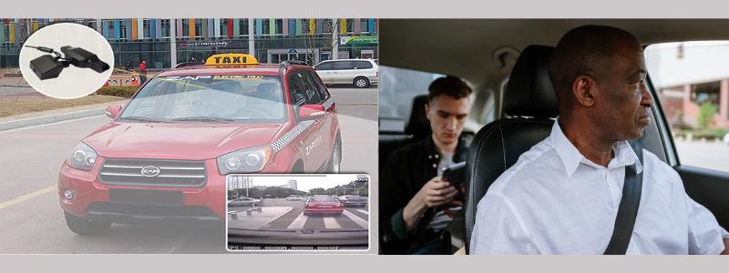 Taxi Camera FAQs 3