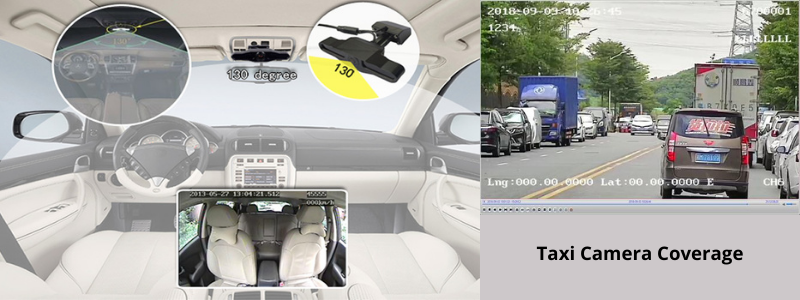 Taxi Camera FAQs 4