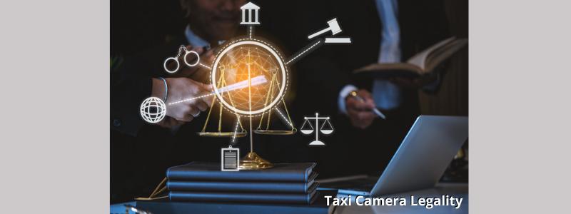 Taxi Camera FAQs 5