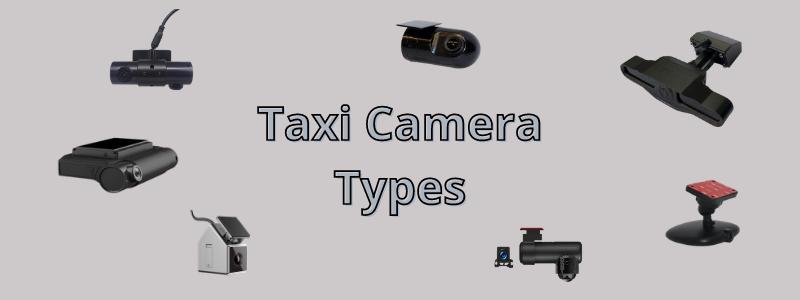 Taxi Camera FAQs 6