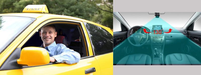 Taxi Camera FAQs 7