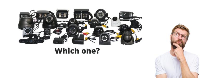 Vehicle Camera FAQs (5)