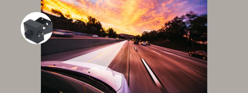 Vehicle Camera FAQs 7