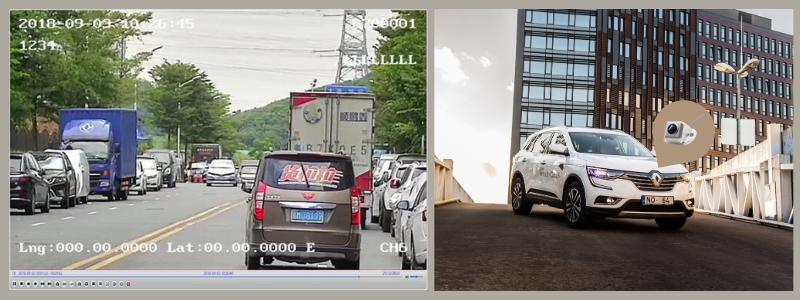 Vehicle Camera FAQs (8)