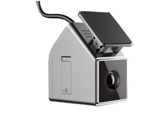 Vehicle Camera MDVR101