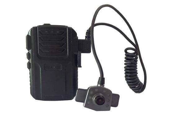 Body camera M82H advantage (3)