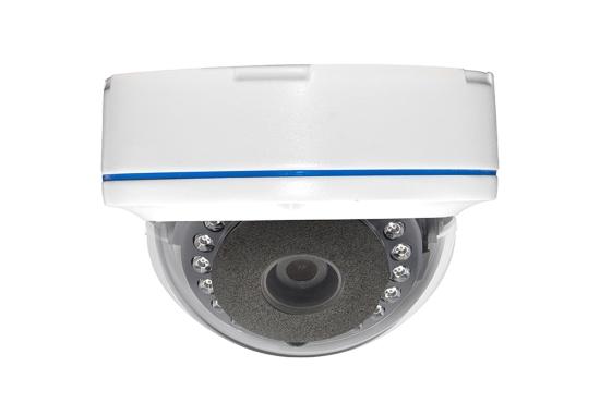 Car IP camera QH-MC514HIP (2)