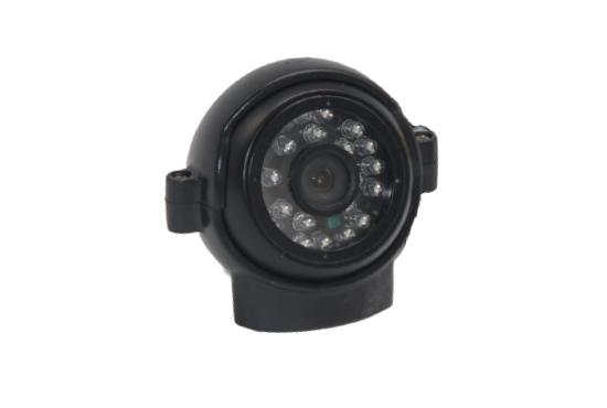 Car Reverse Camera MC050
