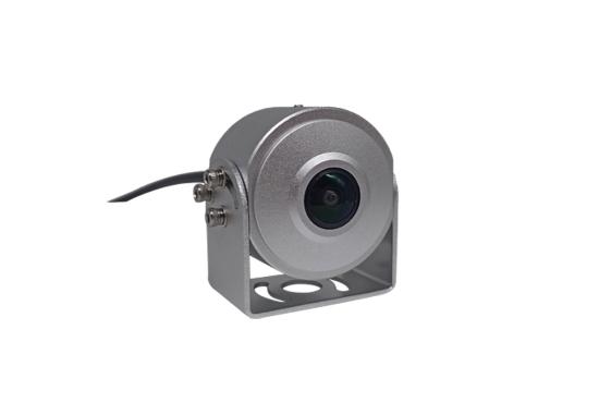Car Reverse Camera MC181 (2)