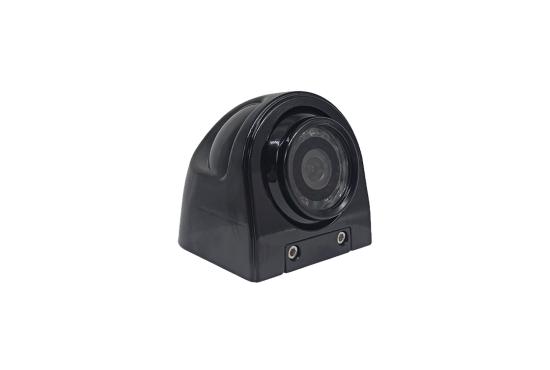 Car Reverse Camera MC512 (2)