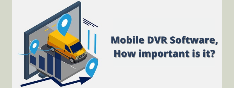 MDVR Software FAQ 7