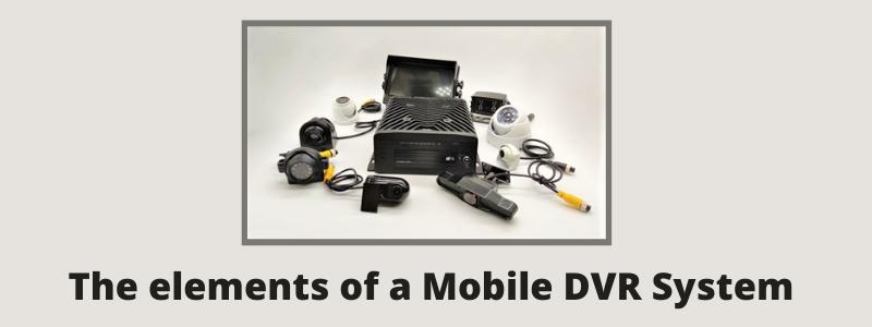 Mobile DVR system faqs 8
