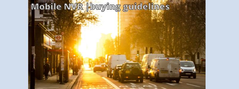 Mobile NVR FAQ 6
