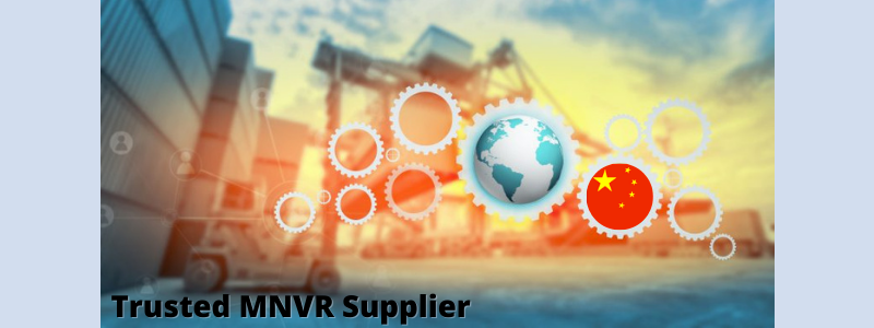 Mobile NVR FAQ 9