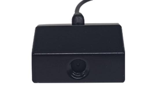 Road dash camera