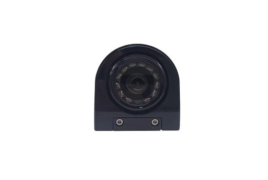 Side Camera MC512