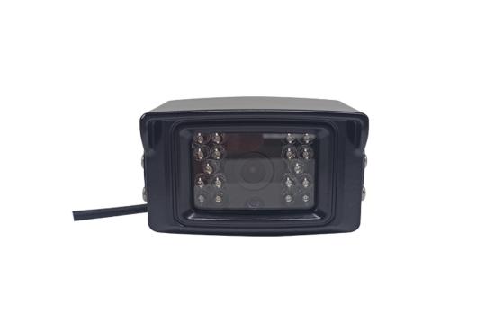 Car Reverse camera MC018 (1)