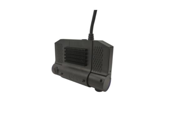 2 ch Mobile DVR MDVR8102S (6)